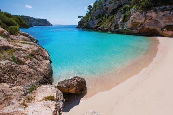 Iracusa - Sicily Yoga Retreat - MorYoga
