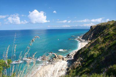 Sicily Yoga Retreat - MorYoga