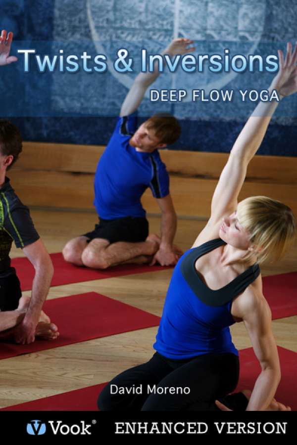 Twists-and-Inversions-Deep-Flow-Yoga