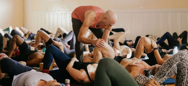 YogaTreeAnn#CROPED - 1