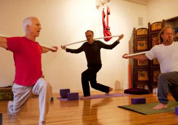 What-yoga-can-do-for-men