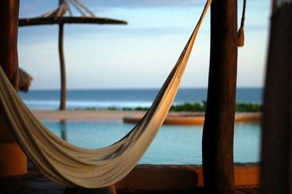 smiling-hammock