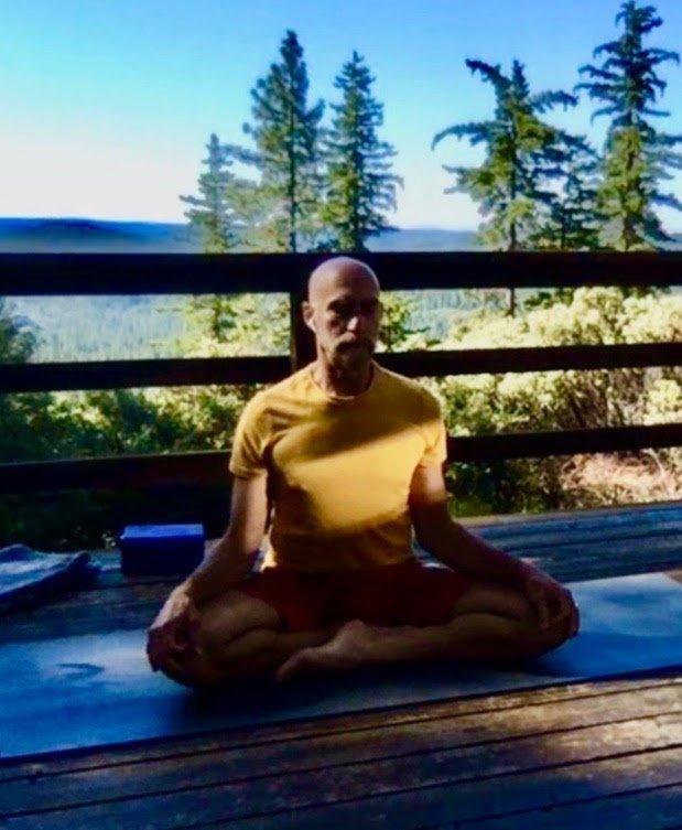 yoga_woods
